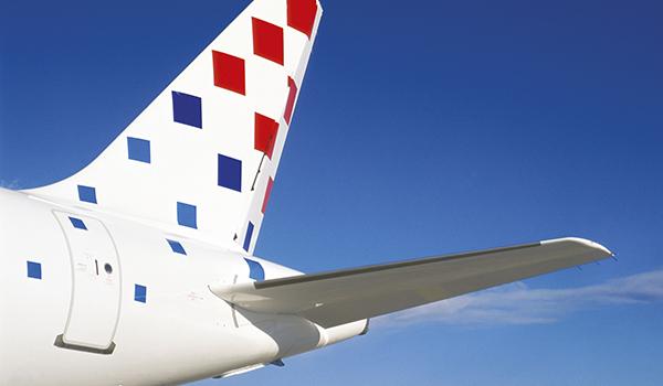 croatia_airlines_rep3_2016_